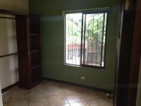 4685_apartamentos-venta-perez-zeledon_(11).jpeg