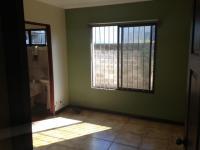4685_apartamentos-venta-perez-zeledon_(12).jpeg