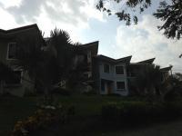 4685_apartamentos-venta-perez-zeledon_(2).jpeg