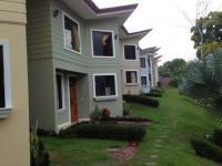 4685_apartamentos-venta-perez-zeledon_(3).jpeg