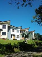 4685_apartamentos-venta-perez-zeledon_(4).jpeg