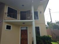 4685_apartamentos-venta-perez-zeledon_(5).jpeg