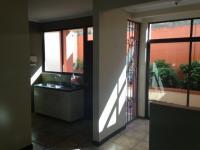 4685_apartamentos-venta-perez-zeledon_(7).jpeg