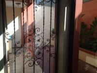 4685_apartamentos-venta-perez-zeledon_(8).jpeg