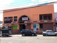 4724_edificio-venta-perez-zeledon_(1).JPG