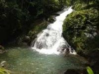4828_Costa_Rica8.jpg