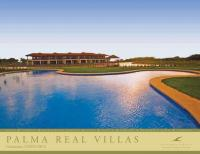 4837_palma-real-villas-1.jpg