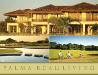 4837_palma-real-villas-2.jpg