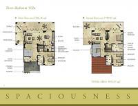 4837_palma-real-villas-4.jpg