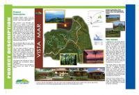 4846_3770_Brochure_retiro_VistaMar_Ingles.jpg