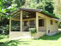 4857_AAsmallbeachhouse3.jpg