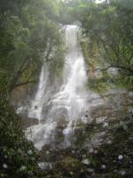 4867_02-Waterfall_1.jpg