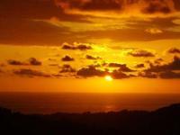 4870_01-Ocean_Sunset.JPG