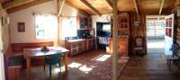 4878_cabin-sale-costarica-mountains_(12).JPG