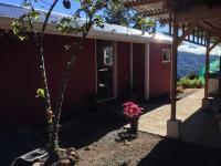 4878_cabin-sale-costarica-mountains_(16).JPG