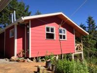 4878_cabin-sale-costarica-mountains_(17).JPG