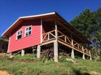 4878_cabin-sale-costarica-mountains_(18).JPG