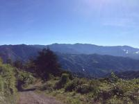 4878_cabin-sale-costarica-mountains_(2).JPG