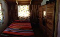 4878_cabin-sale-costarica-mountains_(8).JPG