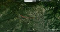 4878_ge-map-1.jpg