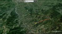 4878_ge-map-2.jpg