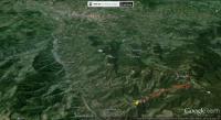 4878_ge-map-3.jpg