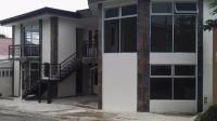 4915_880_edificio-venta-pz.jpg