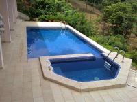 4979_pool.jpg