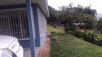 4983_2297_casa-vista-hermosa_(4).jpg