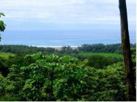 5402_2919_ocean_views.jpg