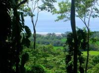5403_3401_ocean_view_lotNo.1.jpg