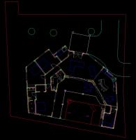 5416_3456_floor_plan_8_copy.jpg