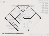 5552_220_24-floor_plan.jpg