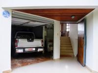 5552_5099_16-garage.JPG