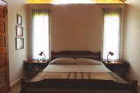 5552_5539_12-bedroom_b.jpg