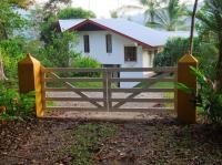 5552_9114_01-entrance_driveway.jpg
