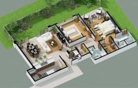 5563_8455_apartamento-a.jpg