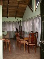 5612_147_Playas_del_Coco_Costa_Rica_010.jpg