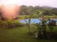 5612_3300_Playas_del_Coco_Costa_Rica_024.jpg
