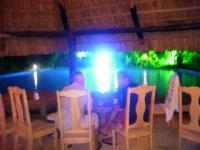 5612_3502_Playas_del_Coco_Costa_Rica_028.jpg