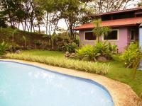 5612_3562_Playas_del_Coco_Costa_Rica_025.jpg