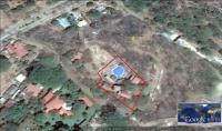 5612_4445_Lote_con_construcciones.jpg