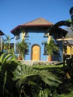 5612_7001_Playas_del_Coco_Costa_Rica_032.jpg