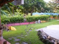 5612_8772_Playas_del_Coco_Costa_Rica_013.jpg