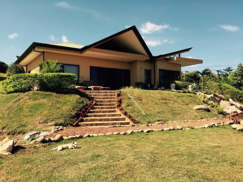 En Venta Casa Tipo Quinta Rural 3 D 2b Vistas Terraza