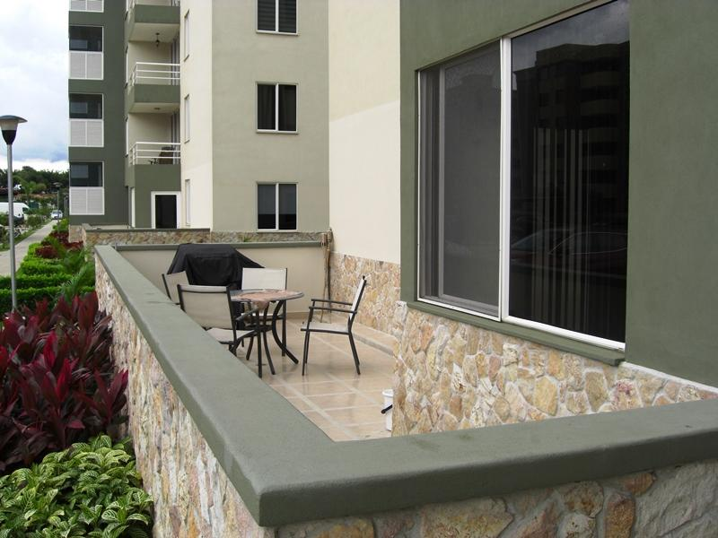 For Sale Nice Apartment 2 Bedrooms 2 Bathrooms Common Areas And - Nice-apartment-bathrooms