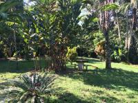 6264_3959_11_jardin.JPG
