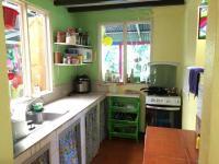 6264_4304_7_interior_cocina.JPG