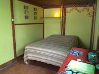 6264_8889_18_casa_invitados_dormitorio.JPG