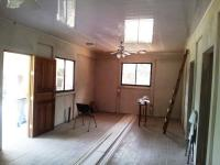 6298_3507_Interior_sala.jpg